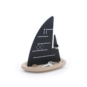 Sailing ship luck jewelry wood ring necklace earring metal black white Gift Home décor เรือสำเภา แหวน สร้อย ตุ้มหู ไม้ เหล็ก ขาว ดำ ร่ำรวย ความเชื่อ จีนโบราณ มงคล