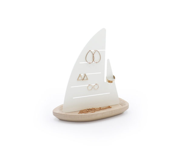 Sailing ship luck jewelry wood ring necklace earring metal black white Gift Home décor เรือสำเภา แหวน สร้อย ตุ้มหู ไม้ เหล็ก ขาว ดำ ร่ำรวย ความเชื่อ จีนโบราณ มงคล jewelry wood ring necklace earring metal black white Gift Home décor เรือสำเภา แหวน สร้อย ตุ้มหู ไม้ เหล็ก ขาว ดำ ร่ำรวย ความเชื่อ จีนโบราณ